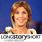 Long Story Short with Leslie Wilcox - PBS Hawaii » Podcast Feed